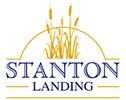 Stanton Landing